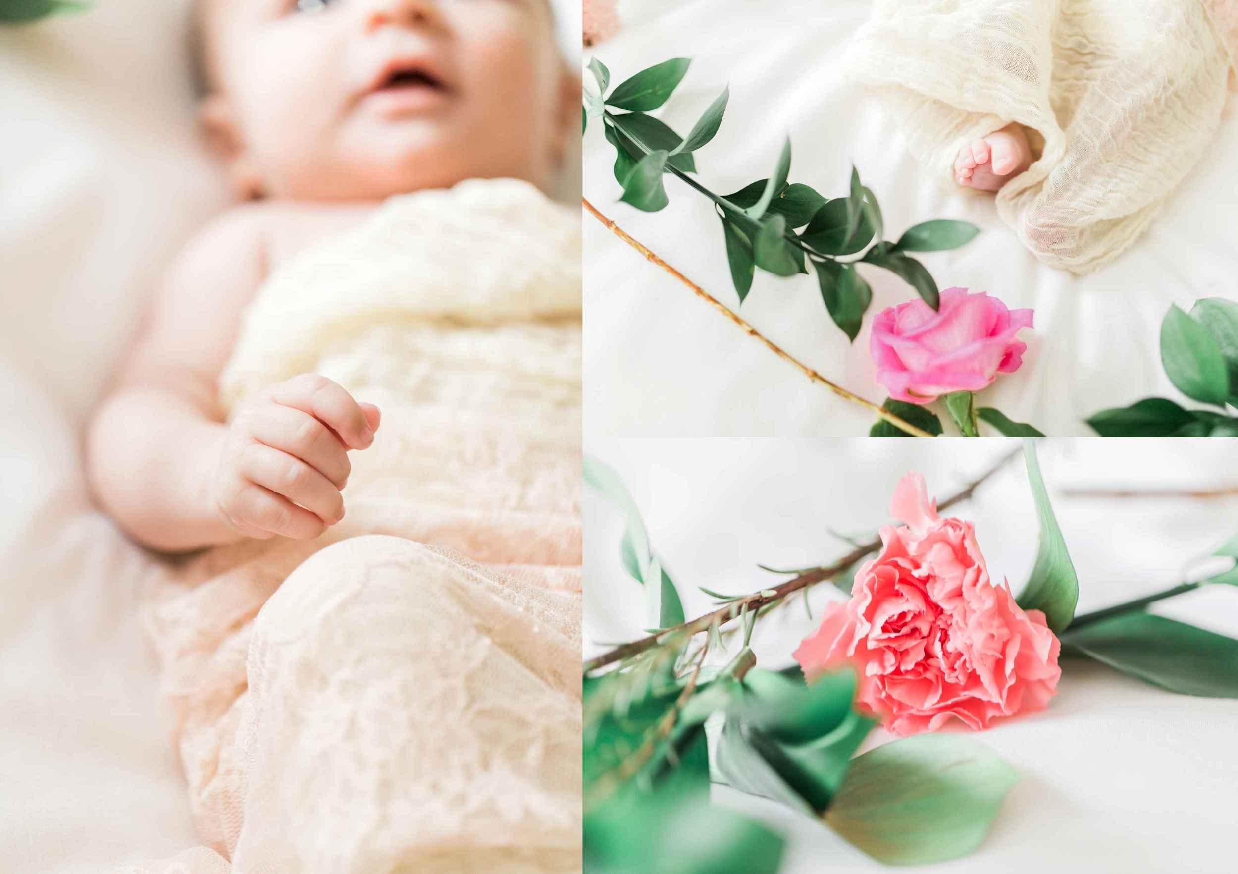 Newborn Photography Lifestyle Shoot-357.jpg