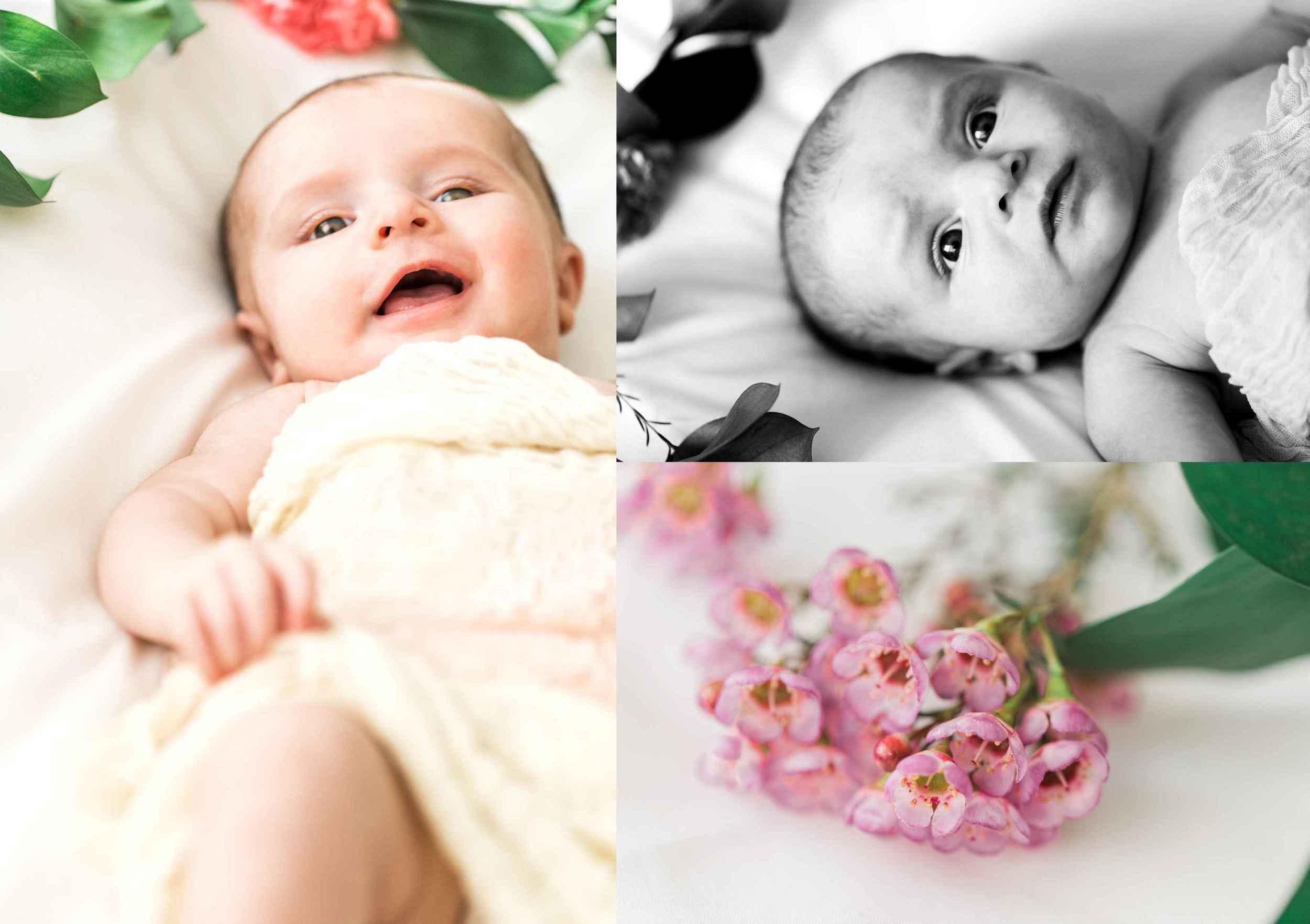 Newborn Photography Lifestyle Shoot-358.jpg