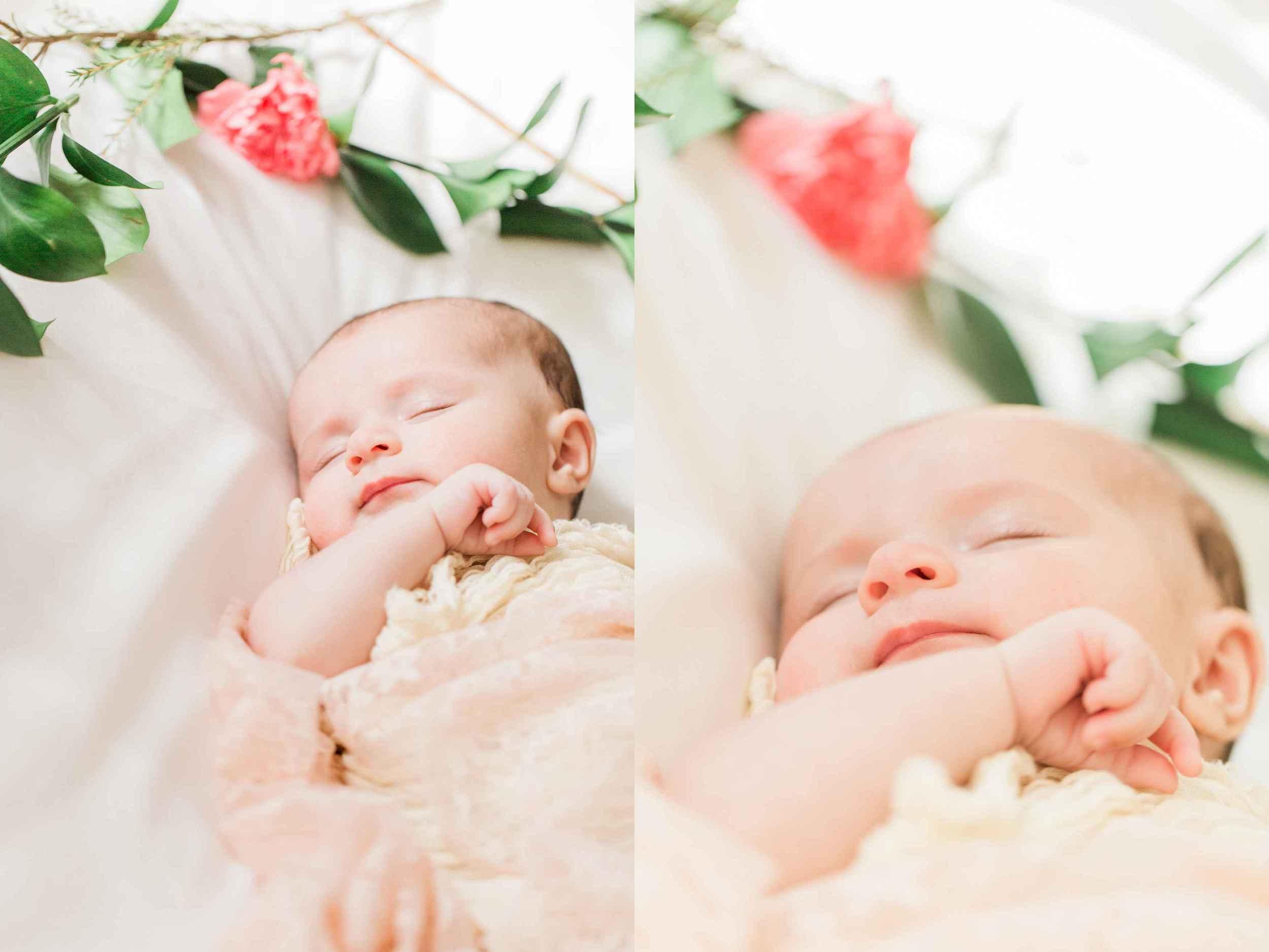 Newborn Photography Lifestyle Shoot-364.jpg