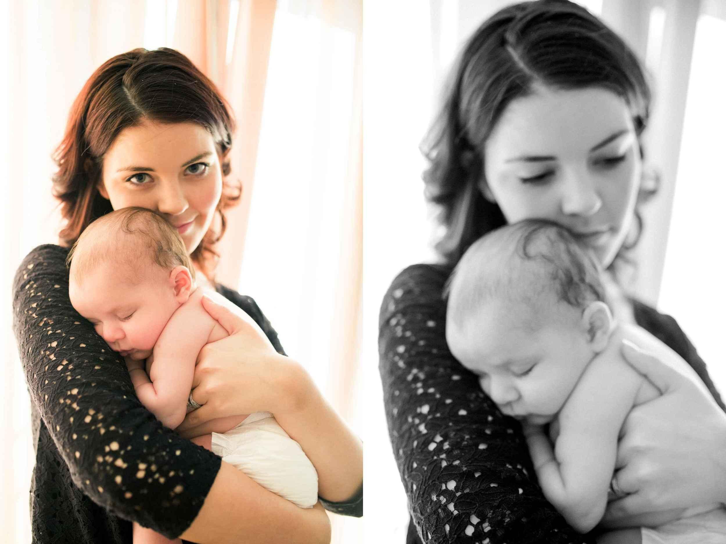 Newborn Photography Lifestyle Shoot-368.jpg