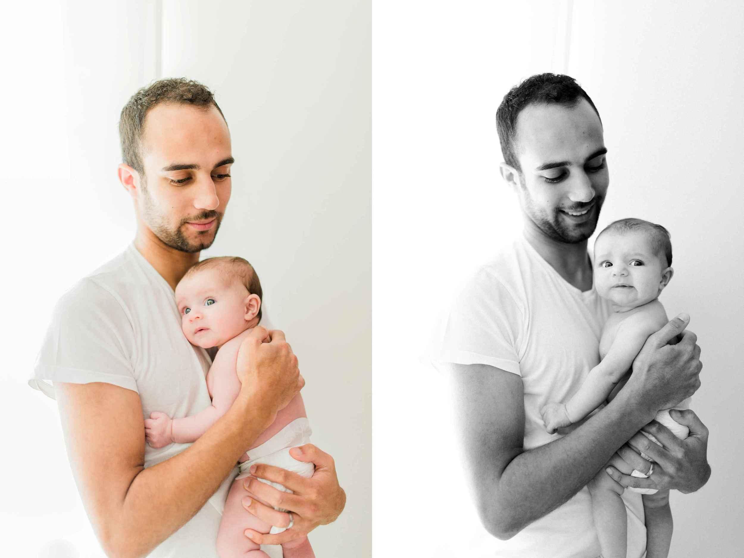 Newborn Photography Lifestyle Shoot-372.jpg