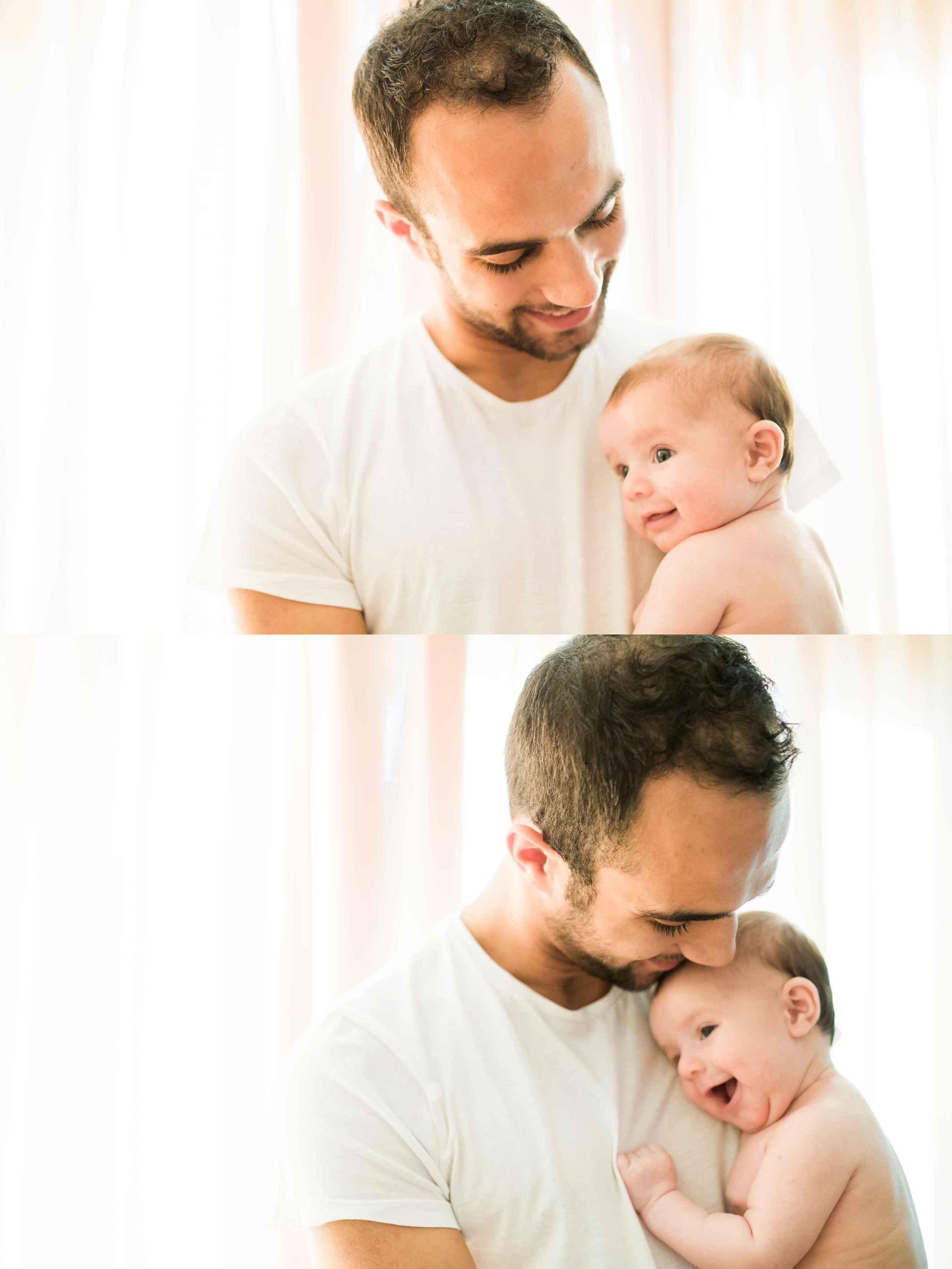 Newborn Photography Lifestyle Shoot-370.jpg