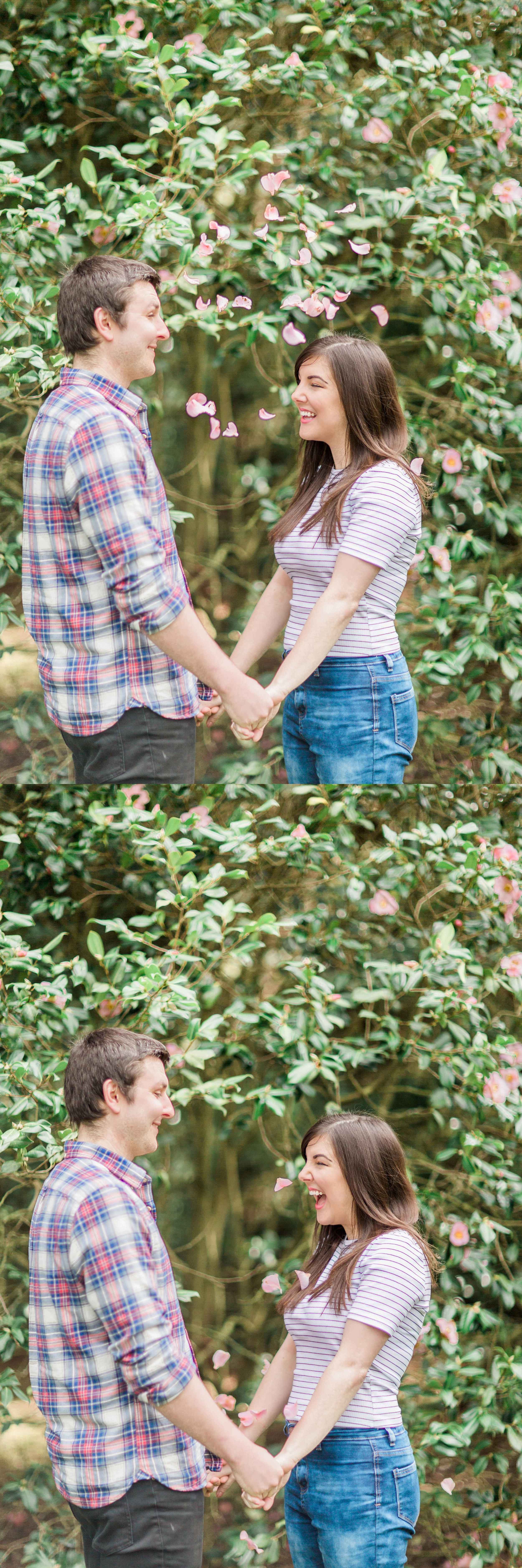 Libby & Ricky Engagement Blog-12.jpg