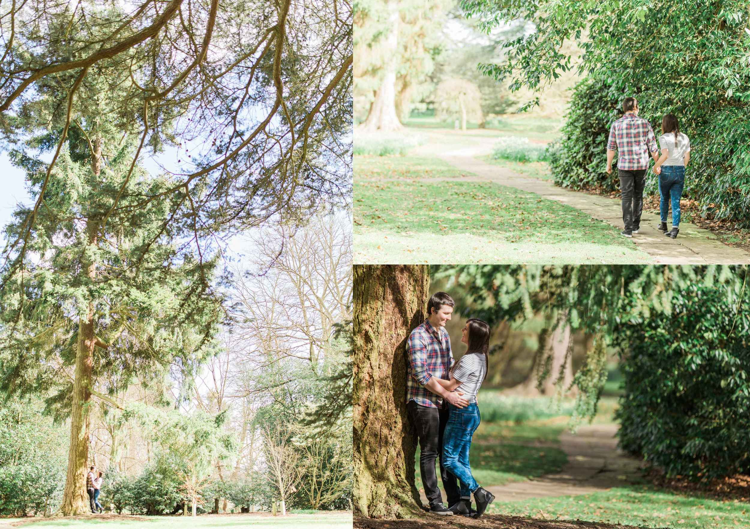Libby & Ricky Engagement Blog-17.jpg