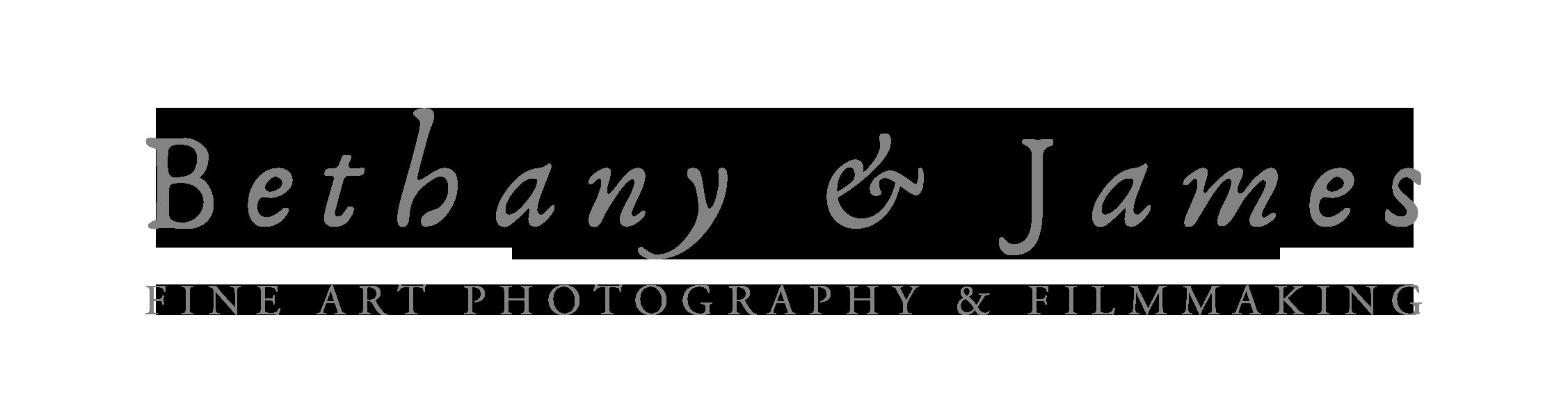 Web Logo new.png