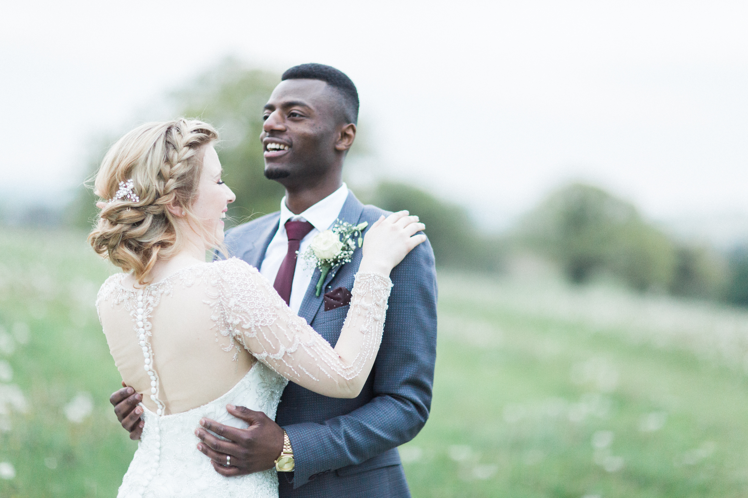 haley & jermaine-46.jpg