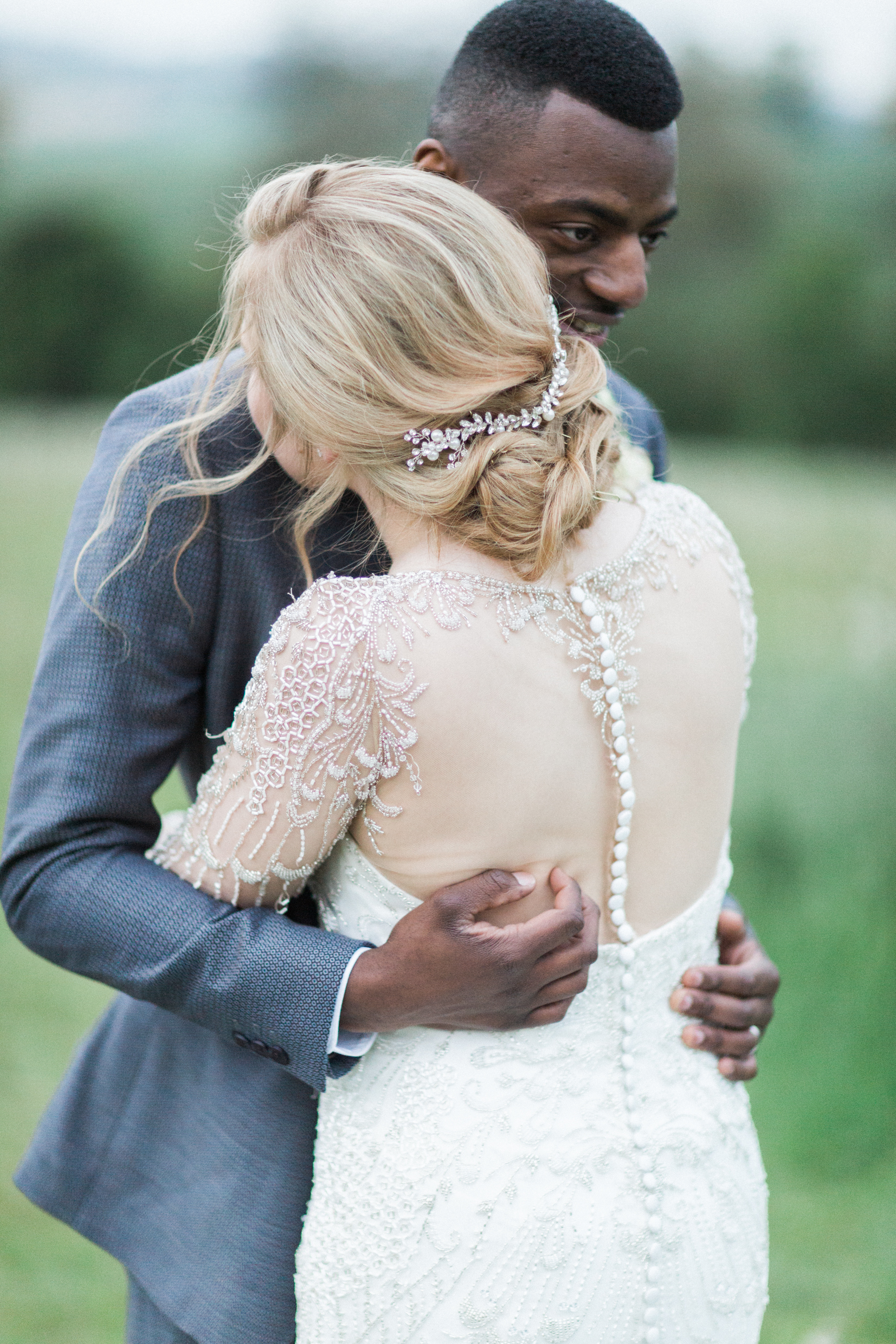 haley & jermaine-45.jpg