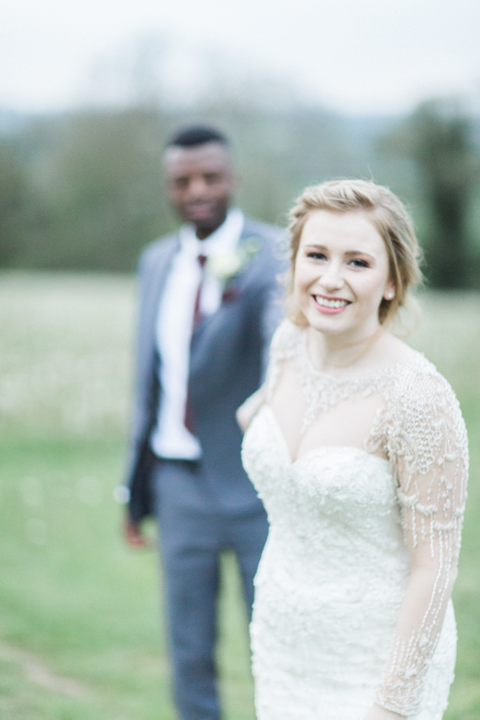 haley & jermaine-47.jpg