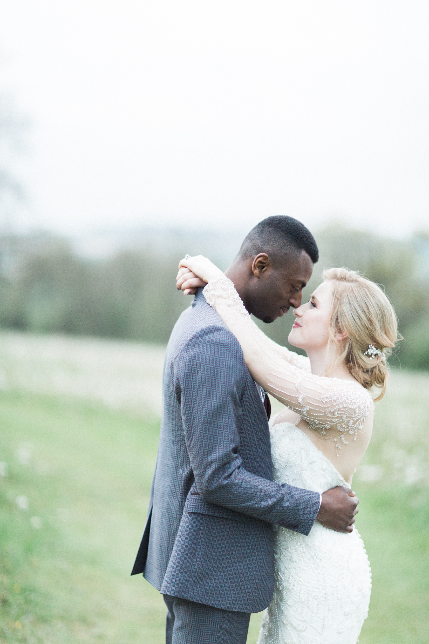 haley & jermaine-44.jpg