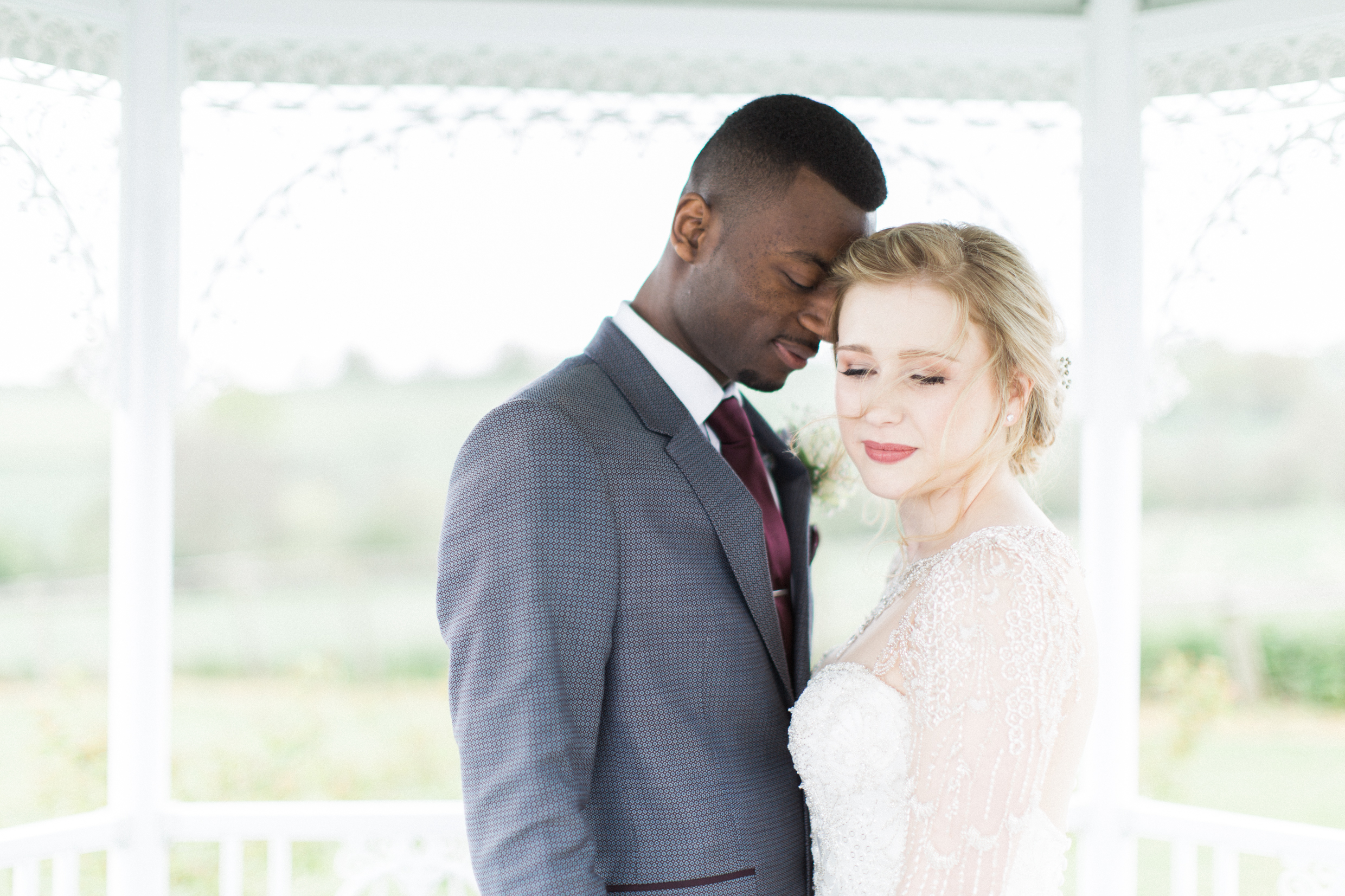 haley & jermaine-37.jpg