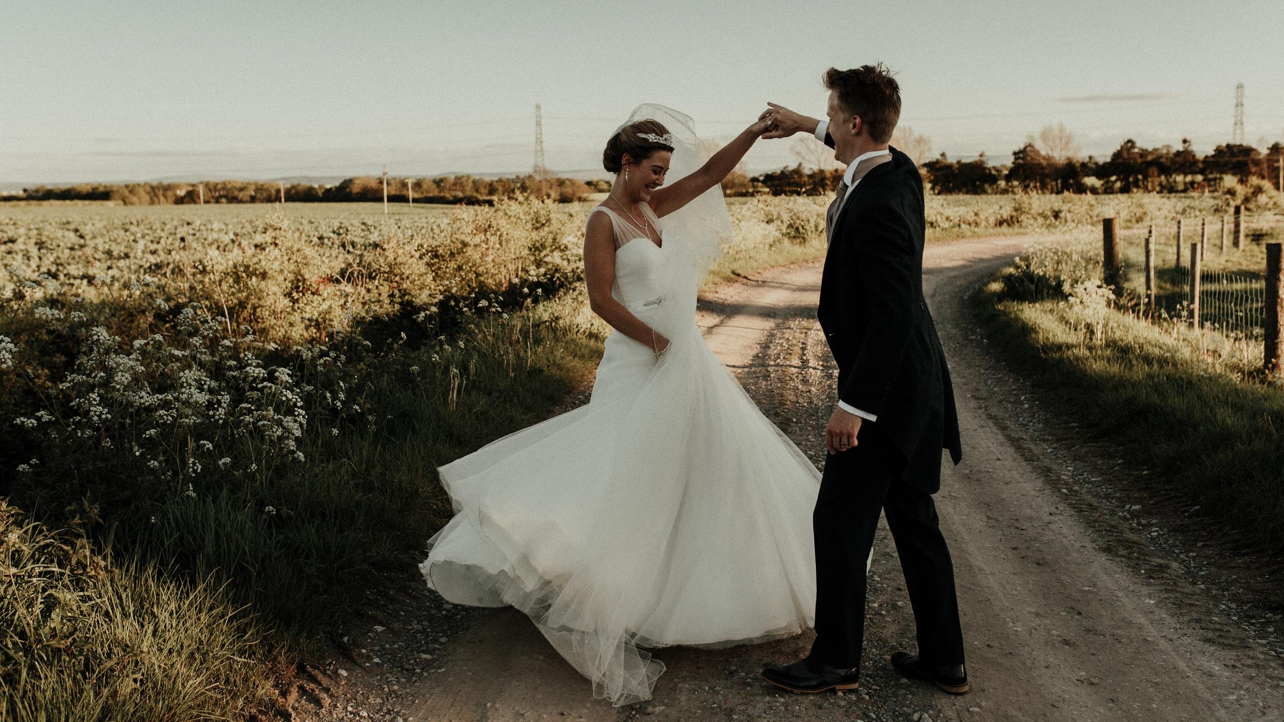 shrewsbury-wedding-photographer-1