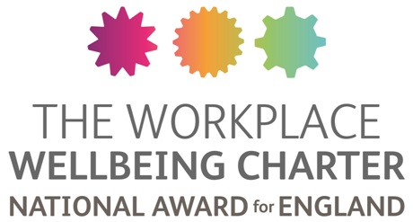 Wellbeing Charter Logo.jpg