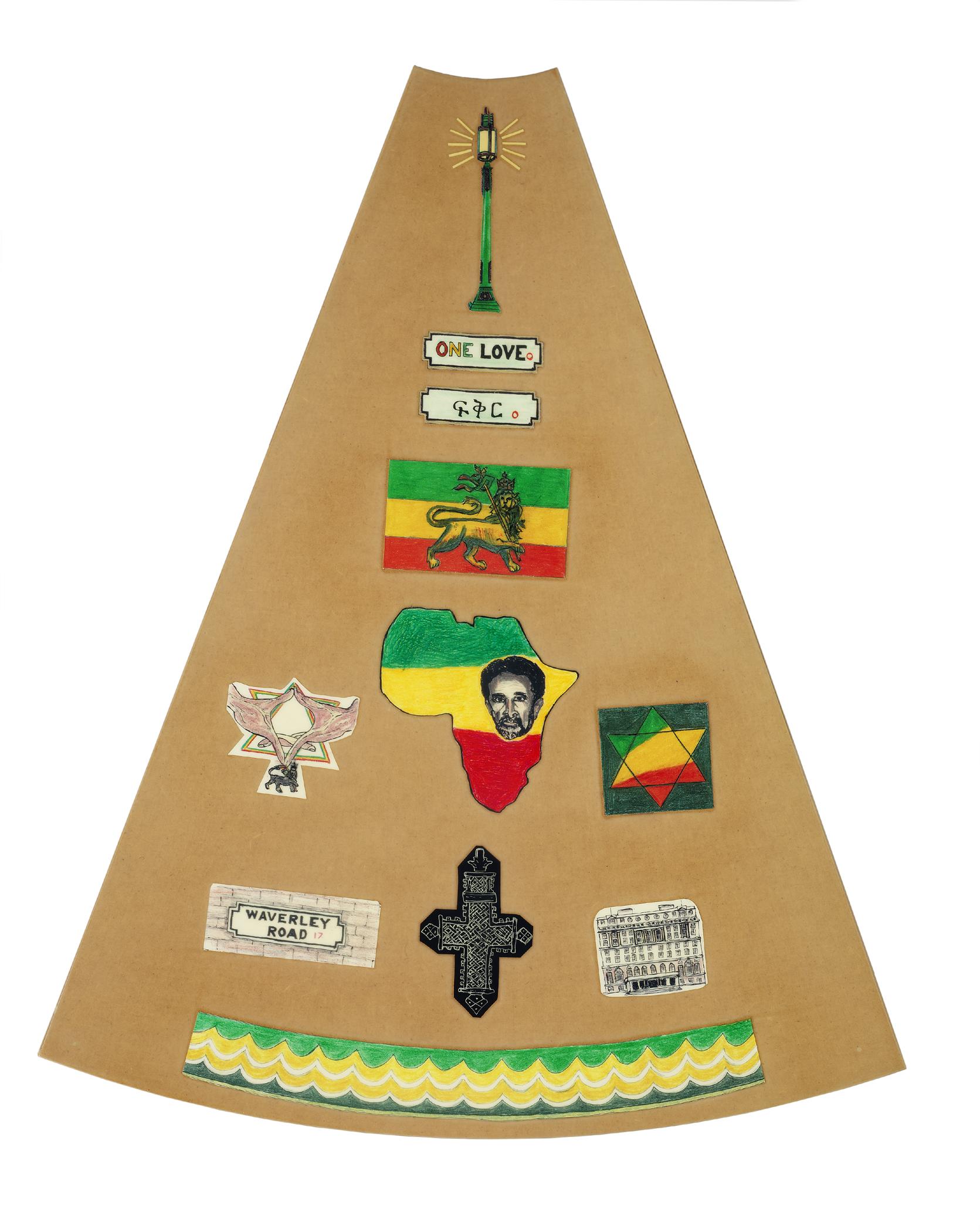 Rastafarian_009.jpg