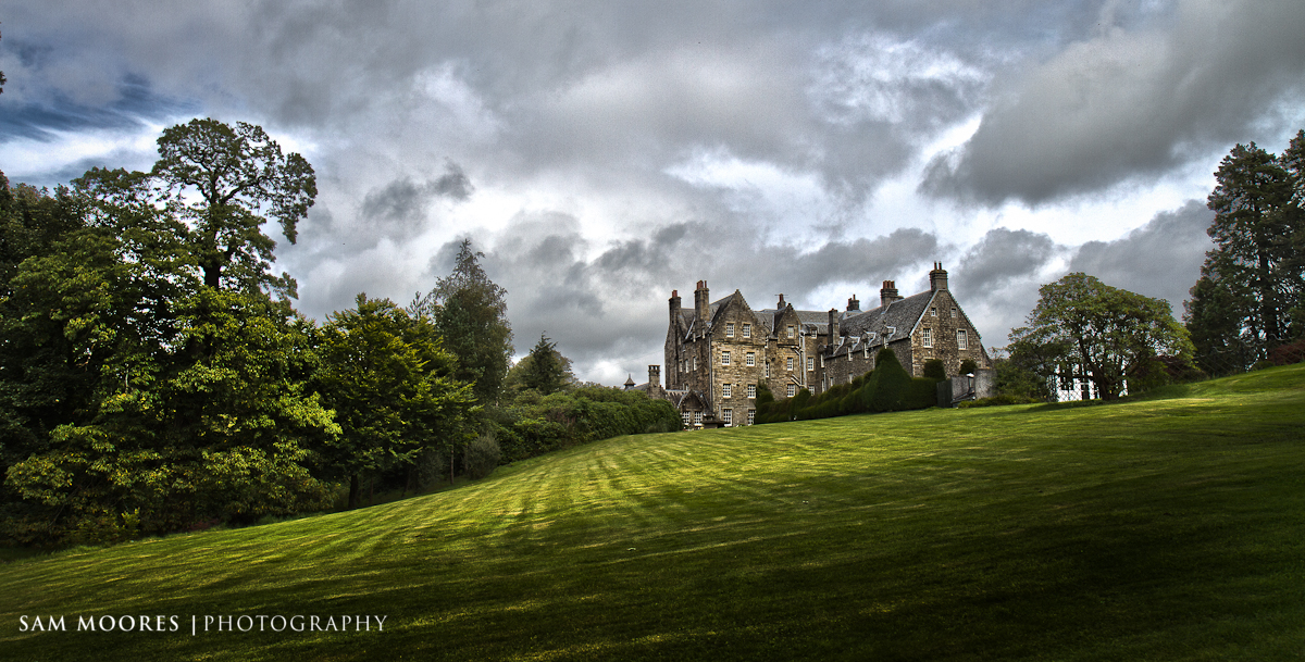 SMoores_11-08-29_Scotland_0012