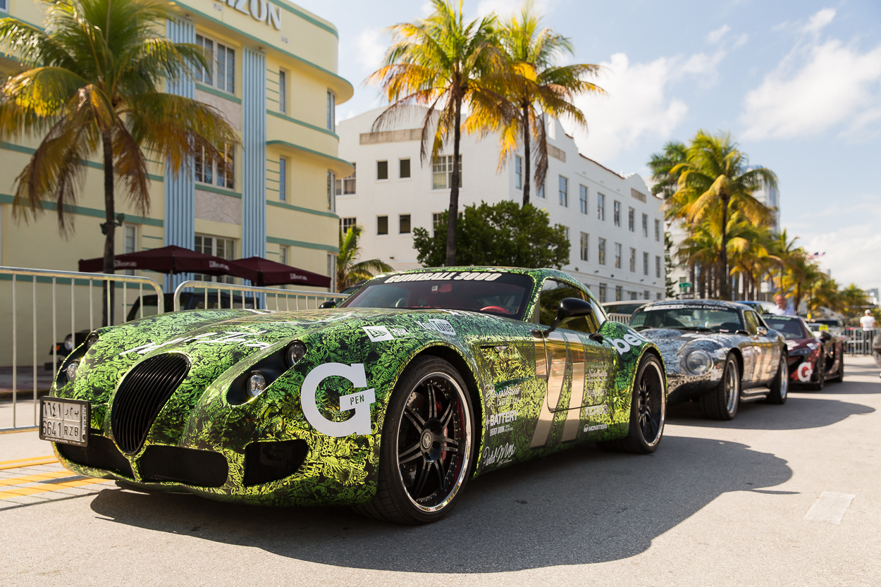 SMoores_14-06-04_Gumball3000-Miami_0178.jpg