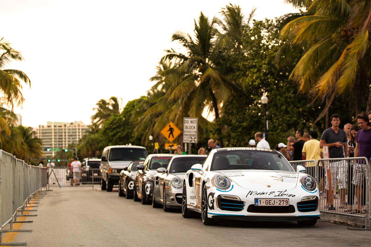 SMoores_14-06-05_Gumball3000-Miami_0213-Edit.jpg