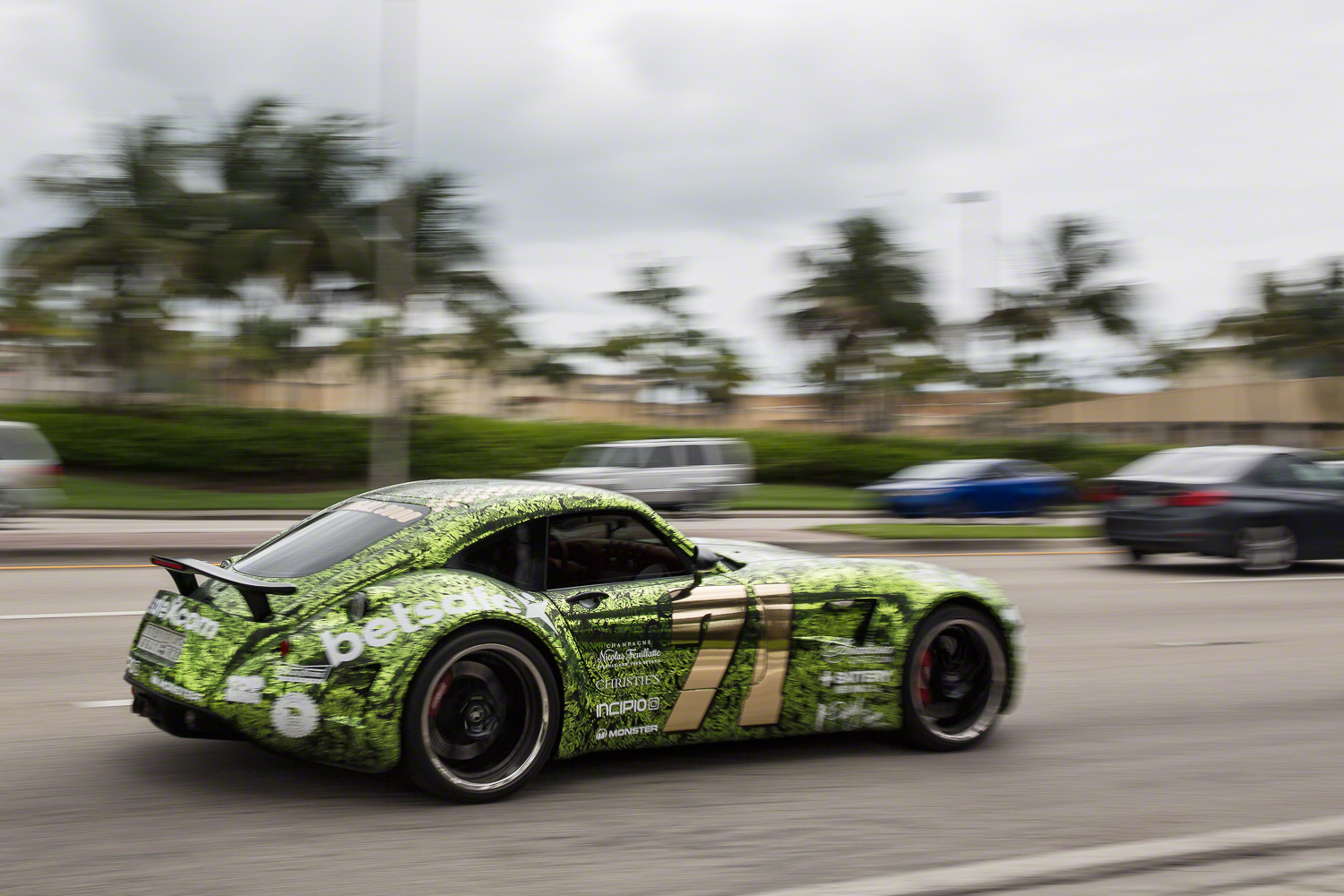 SMoores_14-06-03_Gumball3000-Miami_0072.jpg