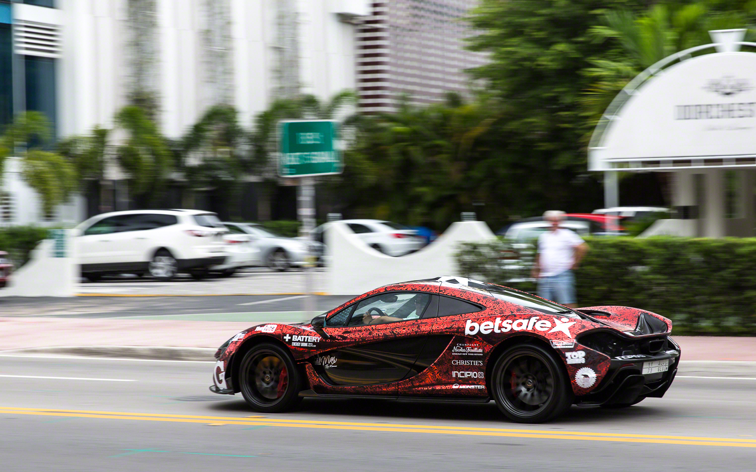 SMoores_14-06-04_Gumball3000-Miami_0131-Edit.jpg