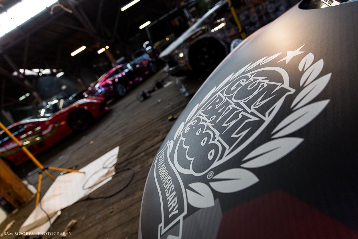Gumball-3000-Garage-Preview-5.jpg