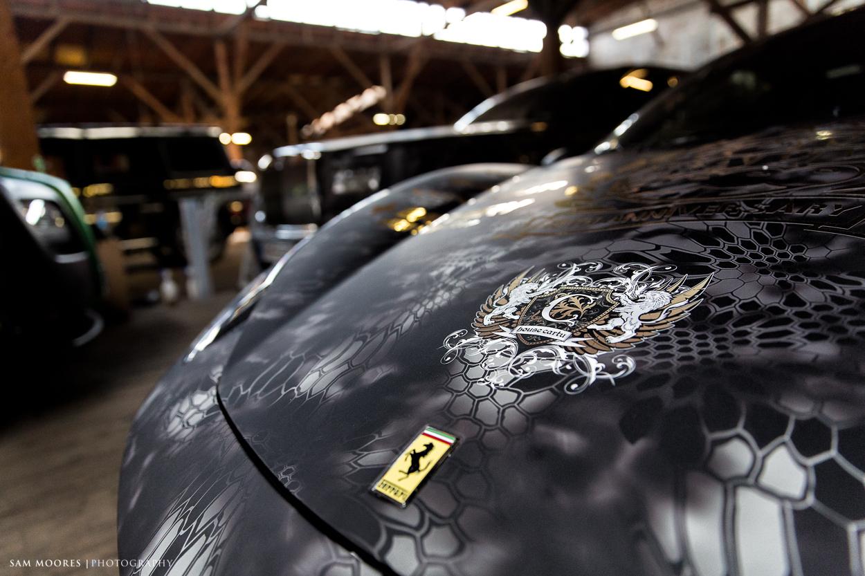 Gumball-3000-Garage-Preview-7.jpg