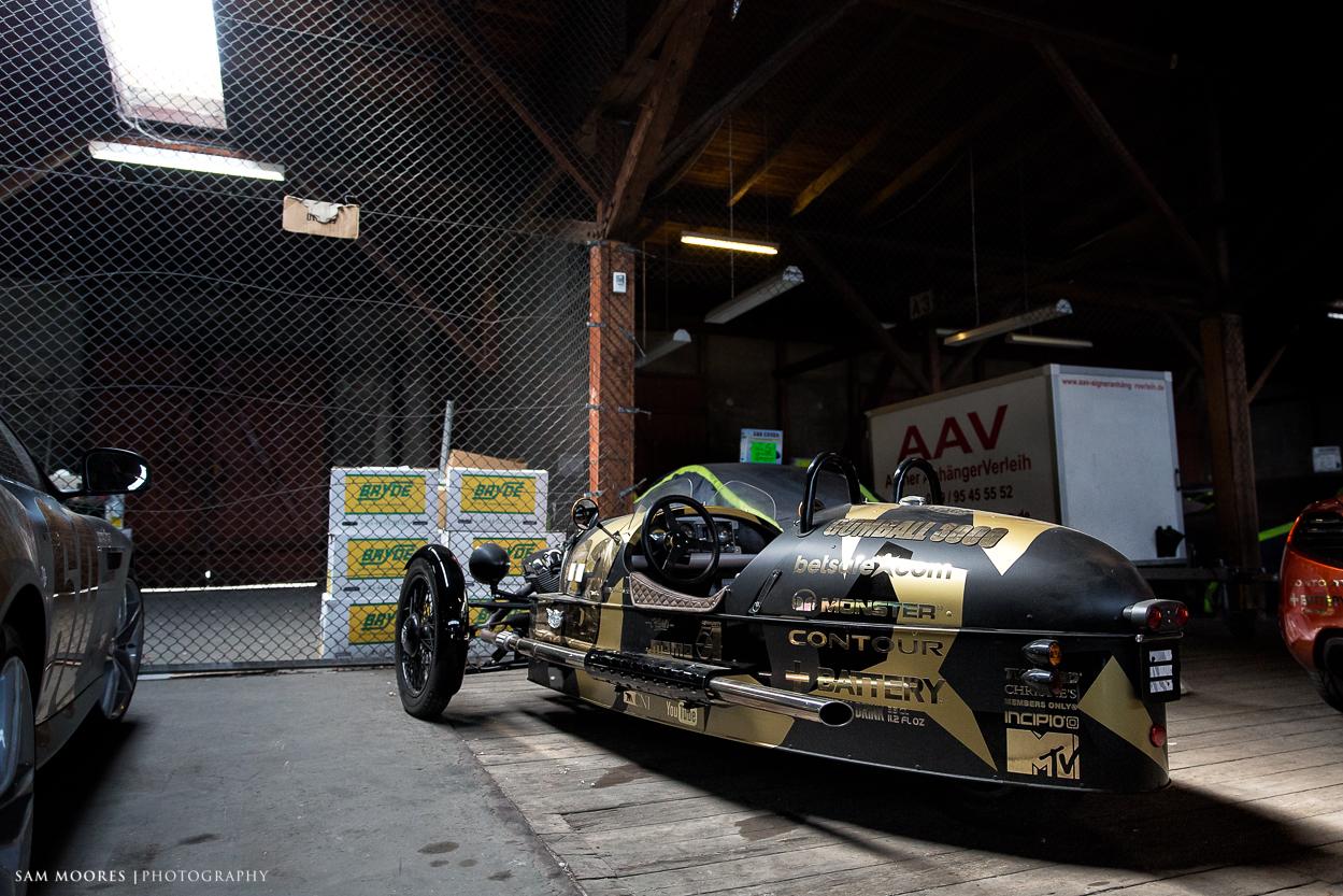 Gumball-3000-Garage-Preview-6.jpg