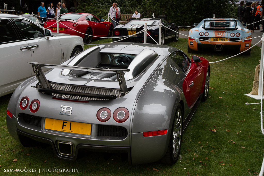 SMoores_12-09-02_Chelsea-Auto-Legends_0028.jpg