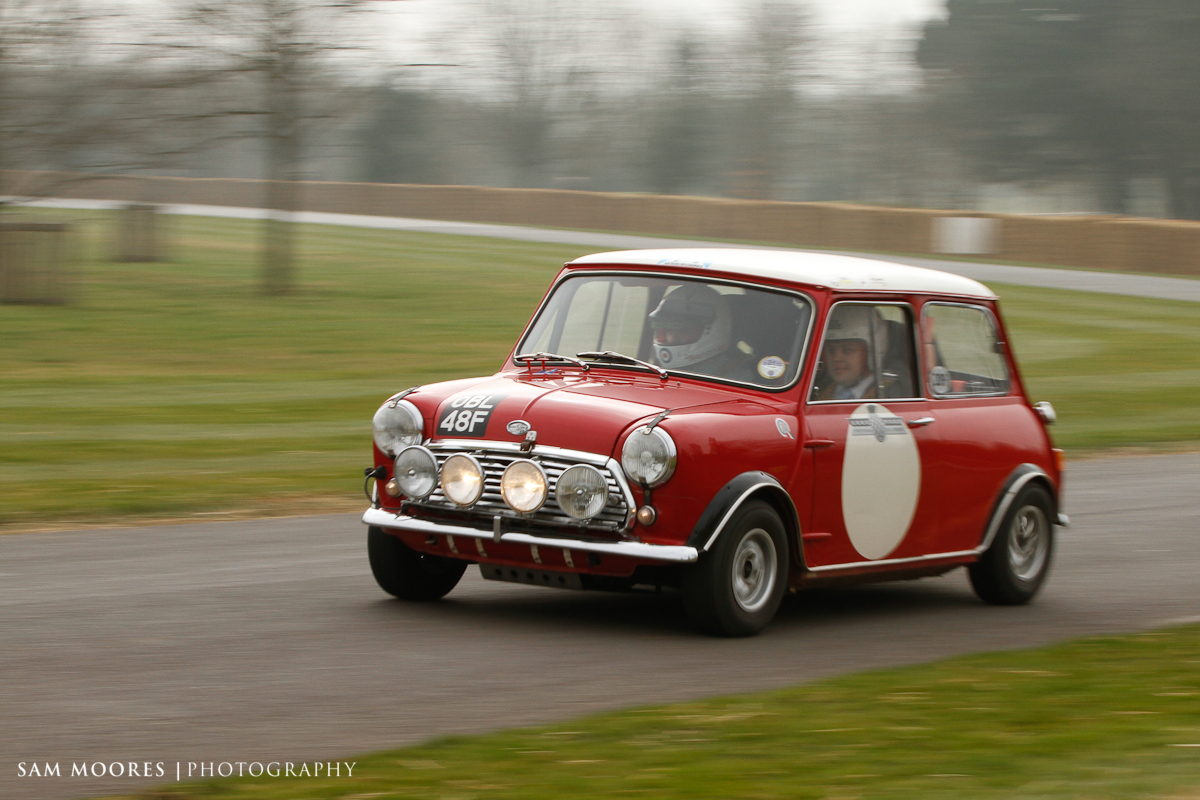SMoores_12-03-14_Goodwood-Press-Day_0404.jpg