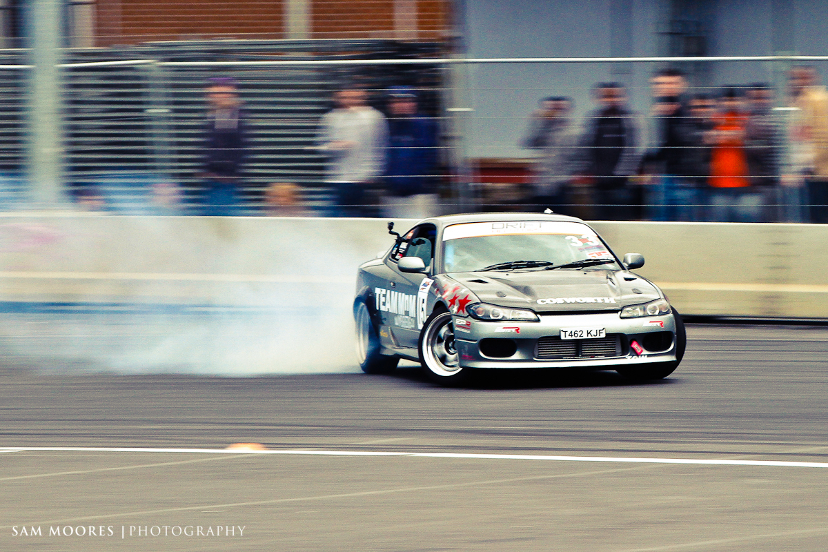 SMoores_11-09-17_Hellaflush_0686-Edit.jpg
