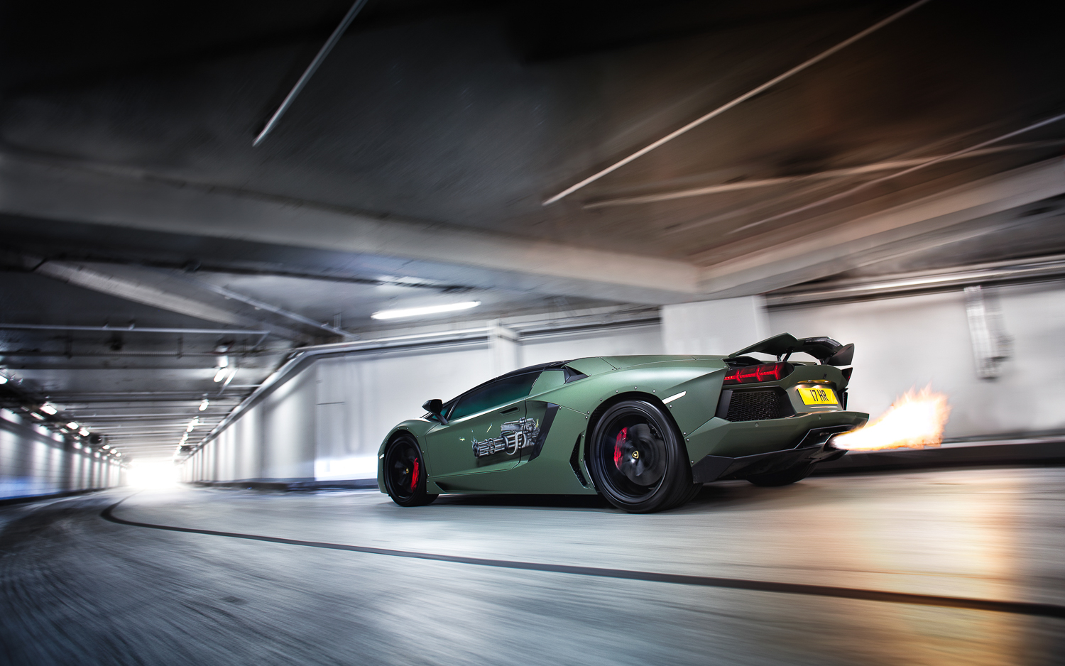 SMoores_14-12-24_Army Aventador_0003-Edit-Edit.jpg