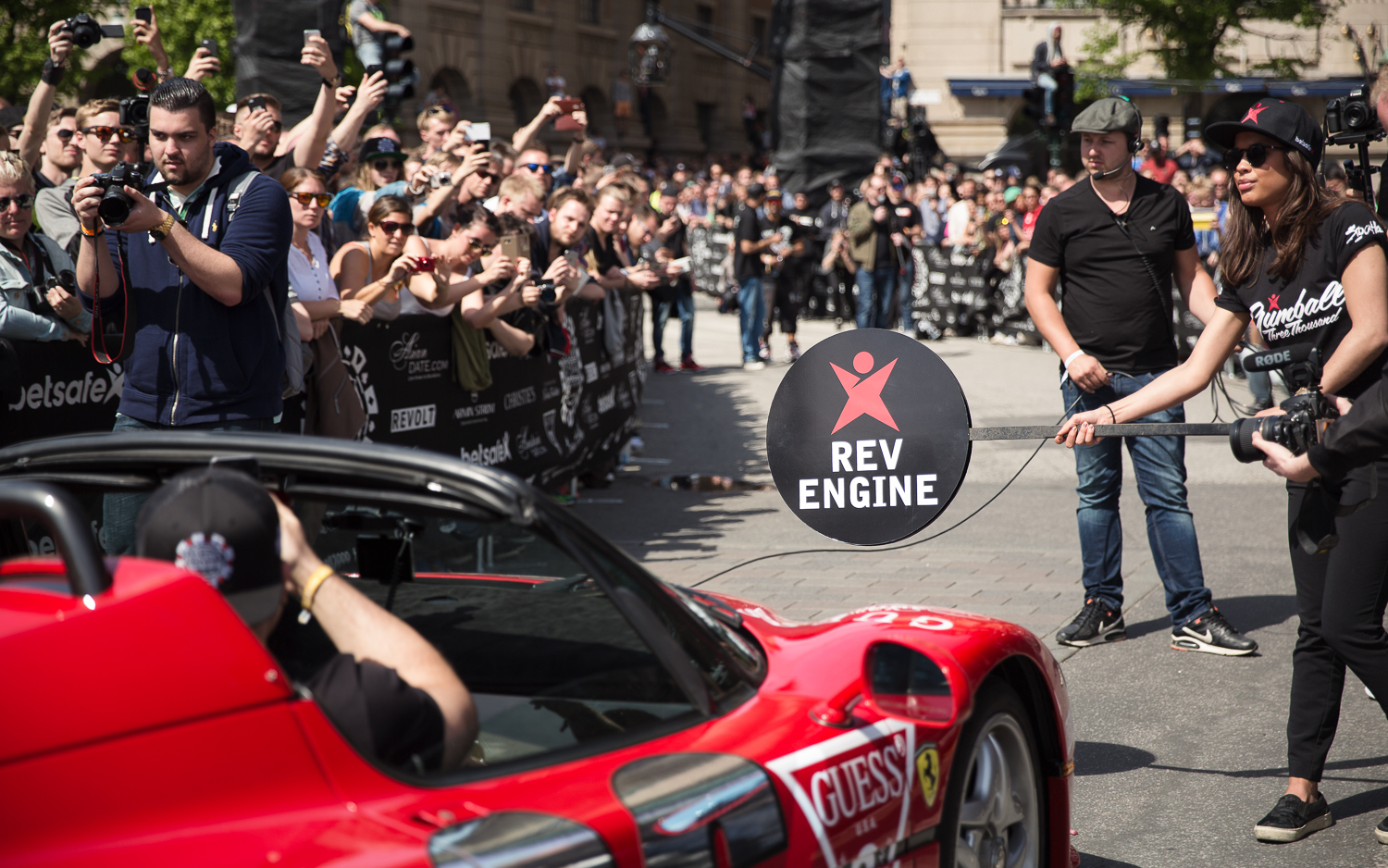 SMoores_15-05-24_Gumball 3000 Day 1_0819-Edit.jpg