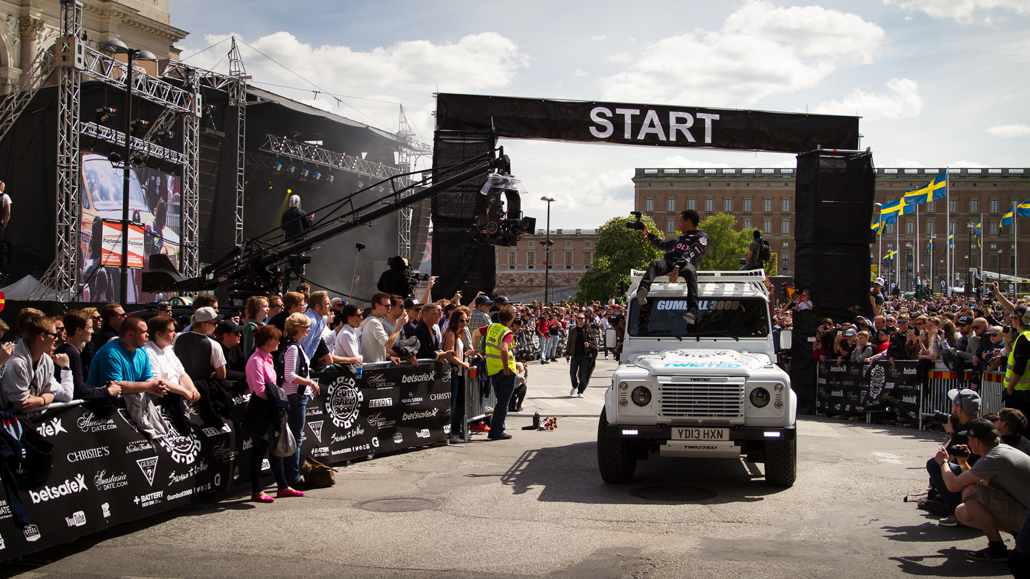 SMoores_15-05-24_Gumball 3000 Day 1_0686-Edit.jpg