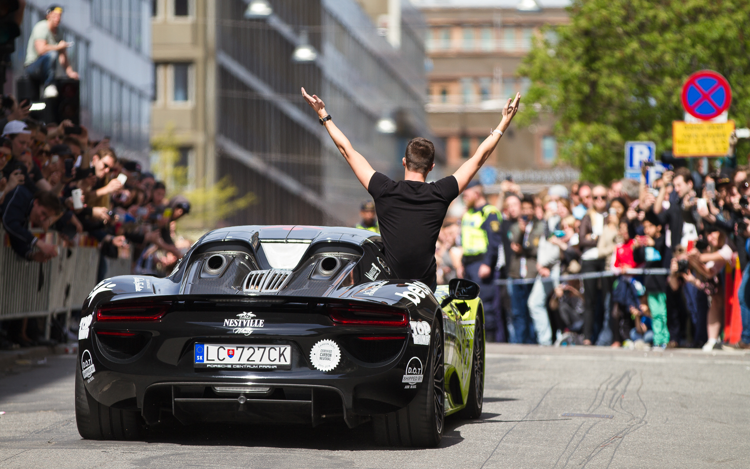 SMoores_15-05-24_Gumball 3000 Day 1_0586-Edit.jpg