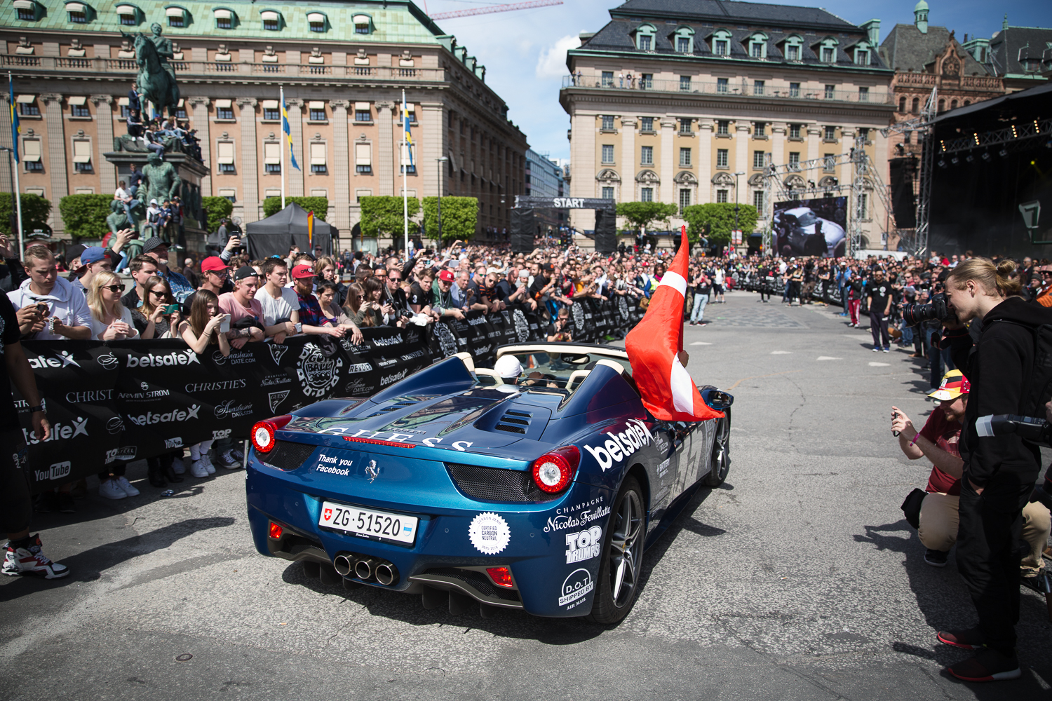 SMoores_15-05-24_Gumball 3000 Day 1_0513-Edit.jpg