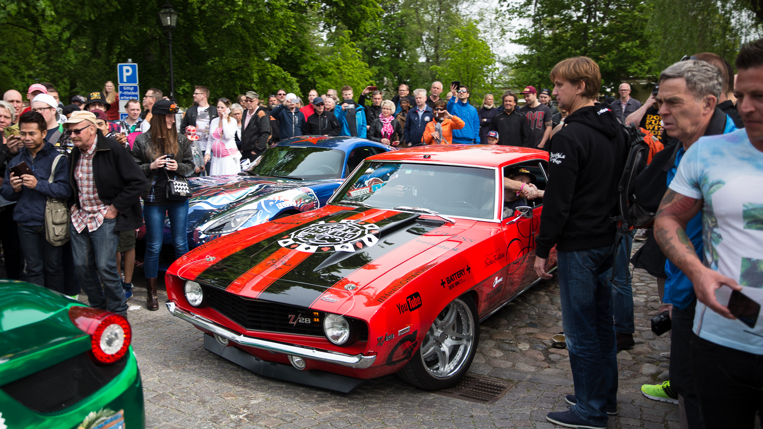 SMoores_15-05-24_Gumball 3000 Day 1_0915-Edit.jpg