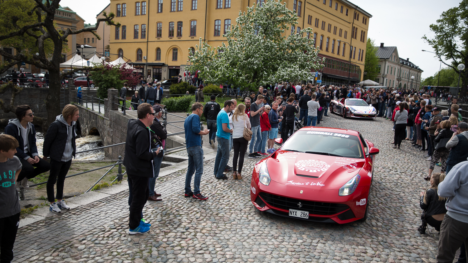 SMoores_15-05-24_Gumball 3000 Day 1_0930-Edit.jpg