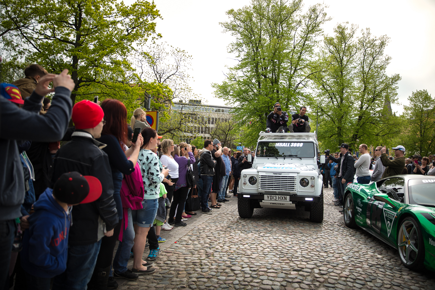 SMoores_15-05-24_Gumball 3000 Day 1_0923-Edit.jpg