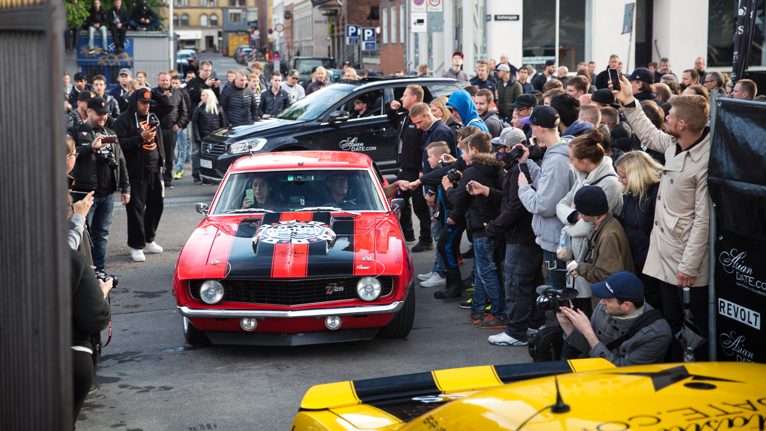SMoores_15-05-25_Gumball 3000 Day 2_0366-Edit.jpg