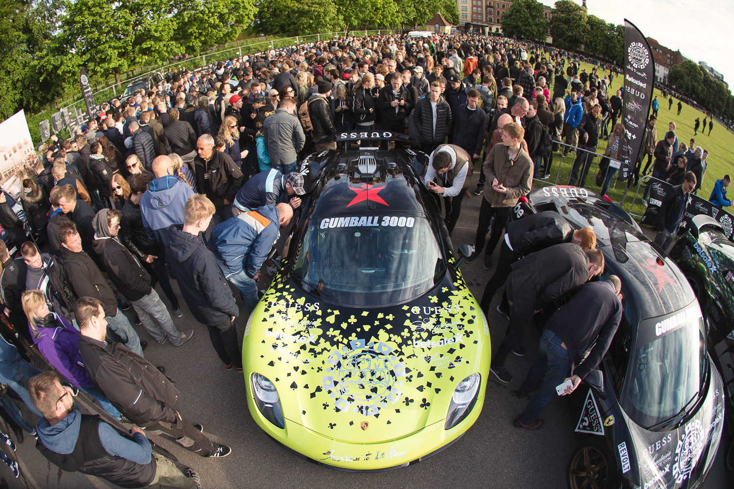 SMoores_15-05-25_Gumball 3000 Day 2_0411-Edit.jpg