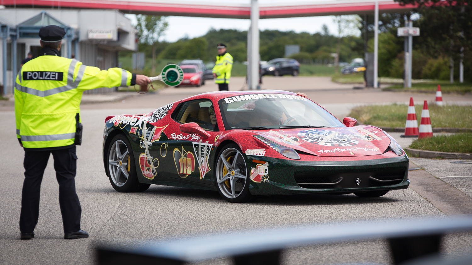 SMoores_15-05-26_Gumball 3000 Day 3_0196-Edit.jpg
