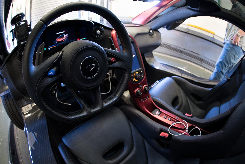 SMoores_15-06-11_Le Mans_0025.jpg