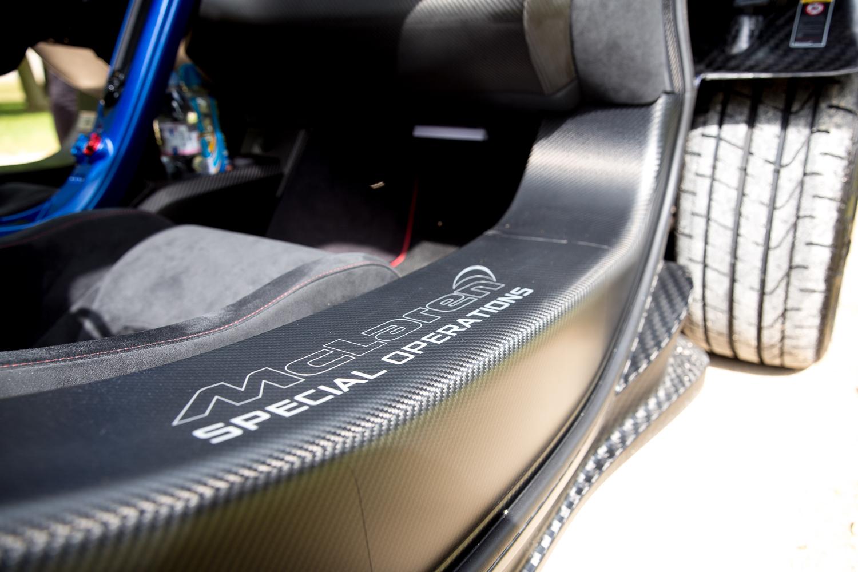 SMoores_15-06-12_Le Mans_0361.jpg