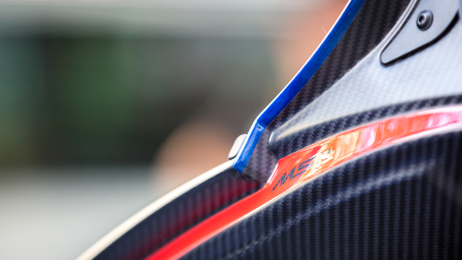 SMoores_15-06-12_Le Mans_0172-Edit.jpg