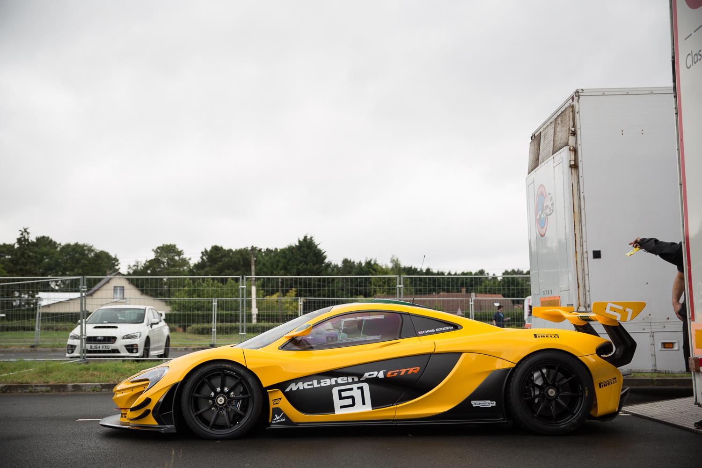 SMoores_15-06-12_Le Mans_0603.jpg