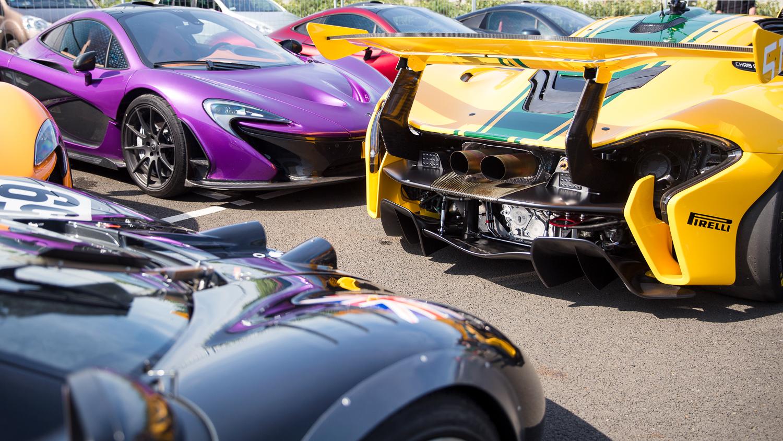 SMoores_15-06-13_Le Mans_0666-Edit.jpg