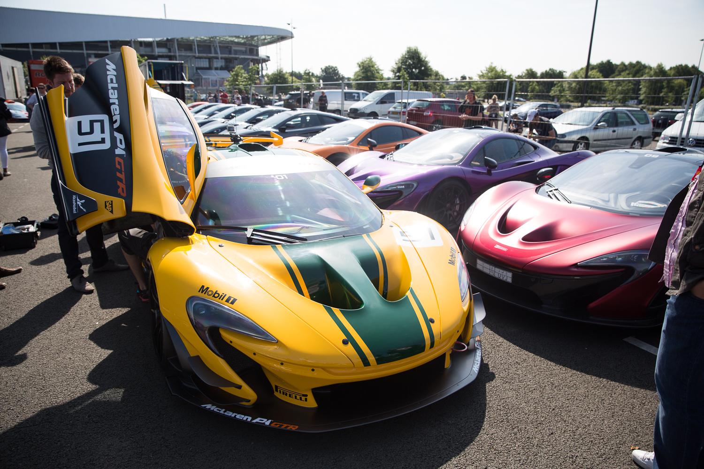 SMoores_15-06-13_Le Mans_0661.jpg