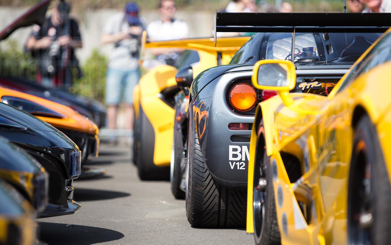 SMoores_15-06-13_Le Mans_0680-Edit.jpg