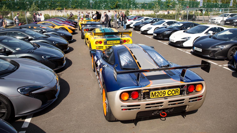 SMoores_15-06-13_Le Mans_0677-Edit.jpg