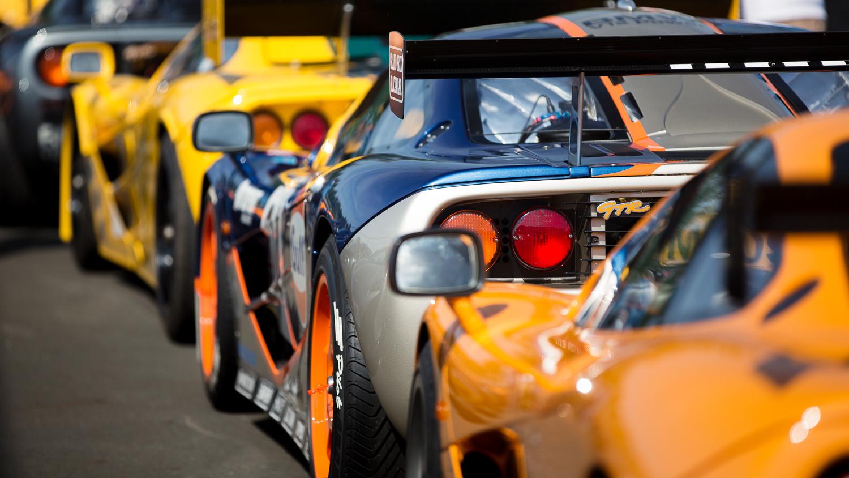 SMoores_15-06-13_Le Mans_0687-Edit.jpg
