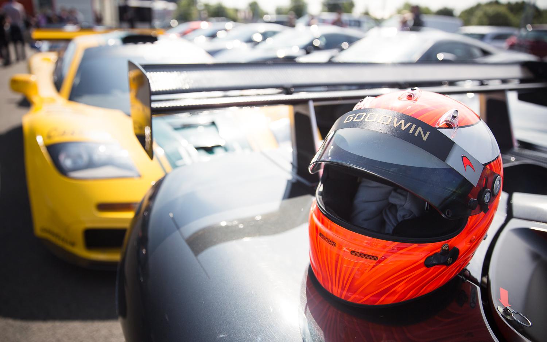 SMoores_15-06-13_Le Mans_0715-Edit.jpg