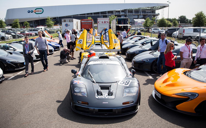 SMoores_15-06-13_Le Mans_0729-Edit.jpg